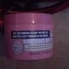 soap and glory body butter new