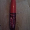 rimmel scandal eyes rockin curves black mascara new