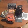 BRAND NEW SHAUN T's T25 FOCUS KEEP FIT TRAINING SYSTEM