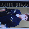 the offical justin bieber annual 2014