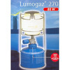 campingaz 270 high powered lantern