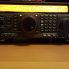 Yaesu FT 920 for swap north east uk
