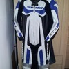 Spidi t2 one piece leathers