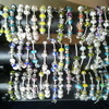 JEWELLRY for bootsale or start  internet business