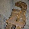 18 inch RECORD stillson rench
