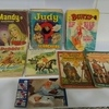 old childrens books