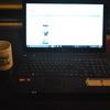 acer laptop for sale/swap