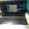 Acer aspire 8920 gaming laptop