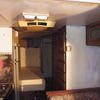 MOTOR HOME PARTS