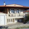 Greek island villa for sale or exchange for uk property