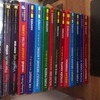 14 Haynes car manuals + 1 extra