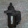 vw golf mk 5 starter motor