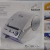 QL-500 professional label printer