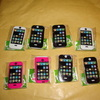 10x iphone looking rubbers great stocking fillers