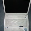 Acer Aspire 5920 Laptop