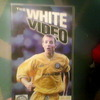 leeds united video