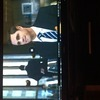 "42"" HD 1080P mint condition toshiba"