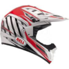 New Bell Motorcross SX-1 Adult Helmet XXL