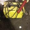 arc stick welder mini portable