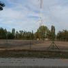 5200m2 plot at  middle Hungary