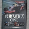 Encyclopedia of Formula 1