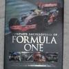 Encyclopedia of Formula 1