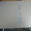 sony ps2 used condidion