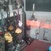 VACUUM CLEANERS FOR SALE in Llanelli