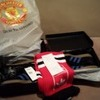 Adidas stretfords rare 1/1200 collectable mufc trainers