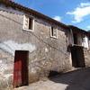 Portuguese property+850sqm land.