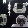 Mauser Combination Measurement Equipment Set