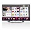 LG 42inch 3D SMART TV