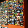 HOTWHEELS Cars mint condition  and track sets