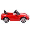 Eletric Ferrari for kids only +3 cash £100 call me 07580000611