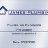 plumbing & heating engineer