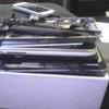 iphone spare parts .3. 4.4s.5. read Description