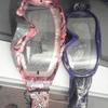 WolfSport dirtbike goggles