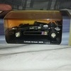 Formula one collectable cars 1978 lotus and more