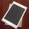 iPad mini 3 125GB
