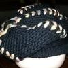 New black hat