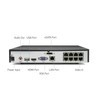 CCTV Network Recorder (Brand New)