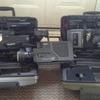Sony v8 AF Camcorders 3 of.