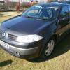 Renault Megane Spares or Repairs
