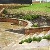 All Gardening and landscaping, lawns, brickwork, patios, hedges, decorative gravel
