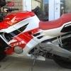 1992 Honda CBR 600f2 excellent condition