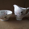 Set of Two collectibles