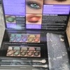 Brand New Ladies 'Front Cover - Professional' Make Up Set