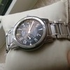 zenith elite port royal v calibre 680 automatic chronometer