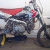 Stomp 140cc ( NEED GONE ASAP 350£