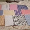 craft paper mixed